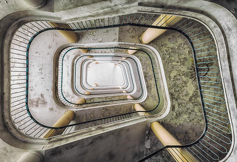christian-richter-miami-art-week-designboom-013