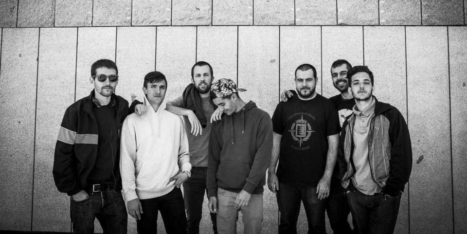 Agorazein, Nueva Vulcano y Bad Gyal en el Cara B 2017