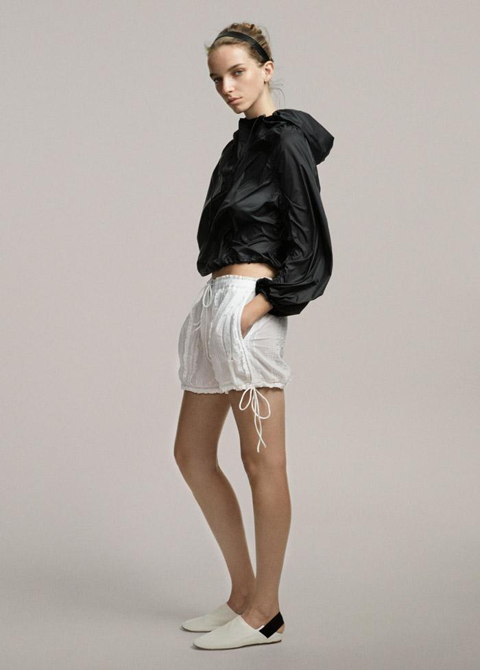 HM Studio women - Teaser Lookbook (1)