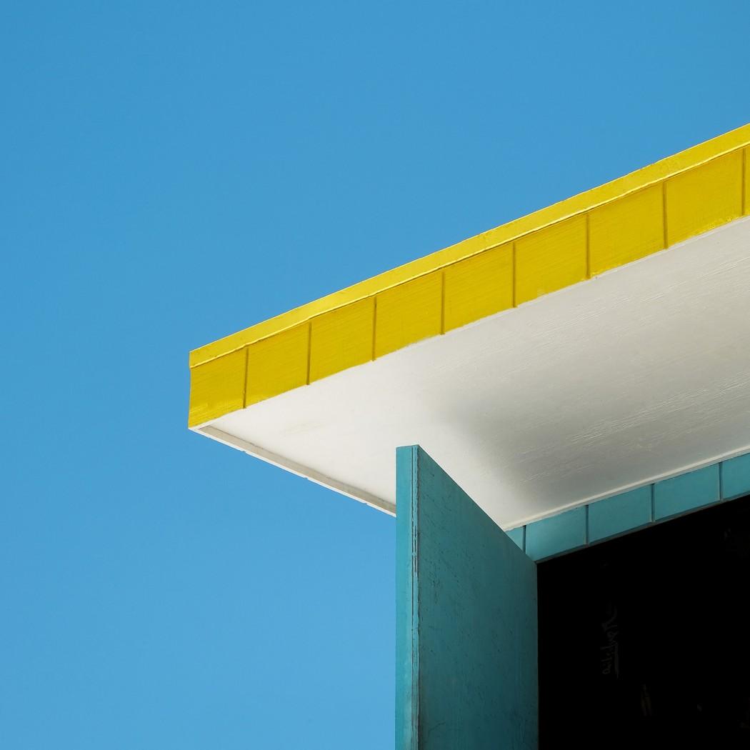 Photography_MiamiRescueTowers_PaoloPettigiani_14-1050x1050