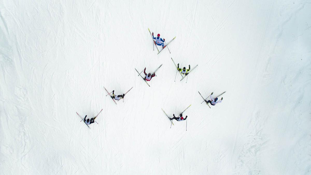 ski-race-adzhigardak-asha-russia-by-maksim-tarasov