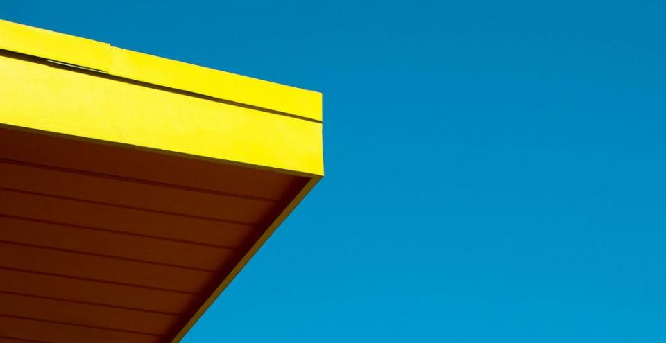 Todo el color de Miami Beach captado por Paolo Pettigiani