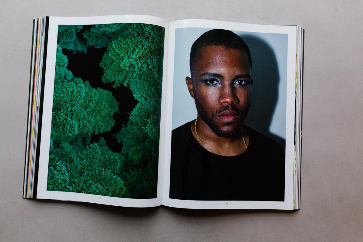 frank-ocean-boys-dont-cry-magazine-07