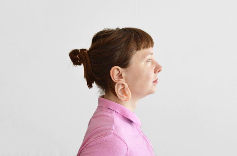 nadja-buttendorf-body-part-jewelry-designboom-05