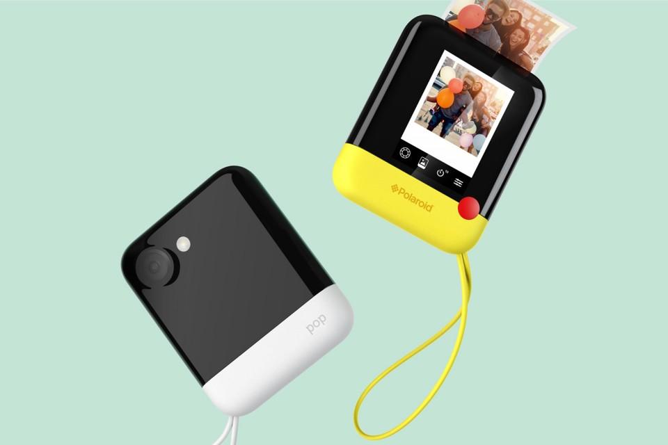polaroid-pop-camera-02-960x640