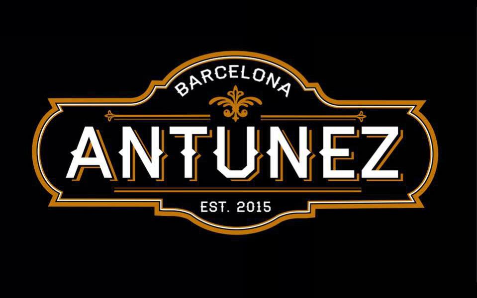 Antúnez: tapas y platillos gourmet en pleno barrio de Gracia