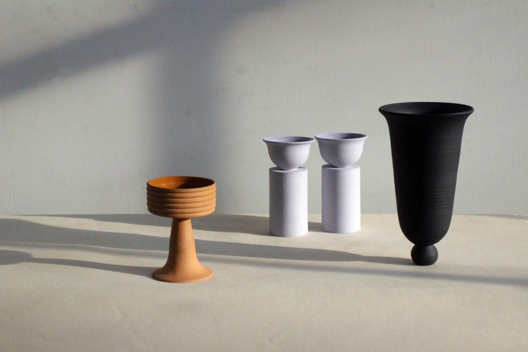 Design-Natalie-Weinberger-Ceramics-10-1050x700