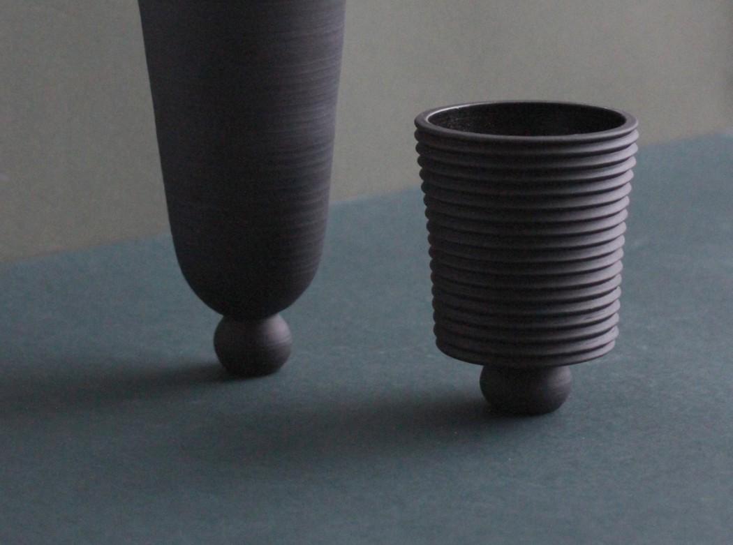 Design-Natalie-Weinberger-Ceramics-11-1050x781