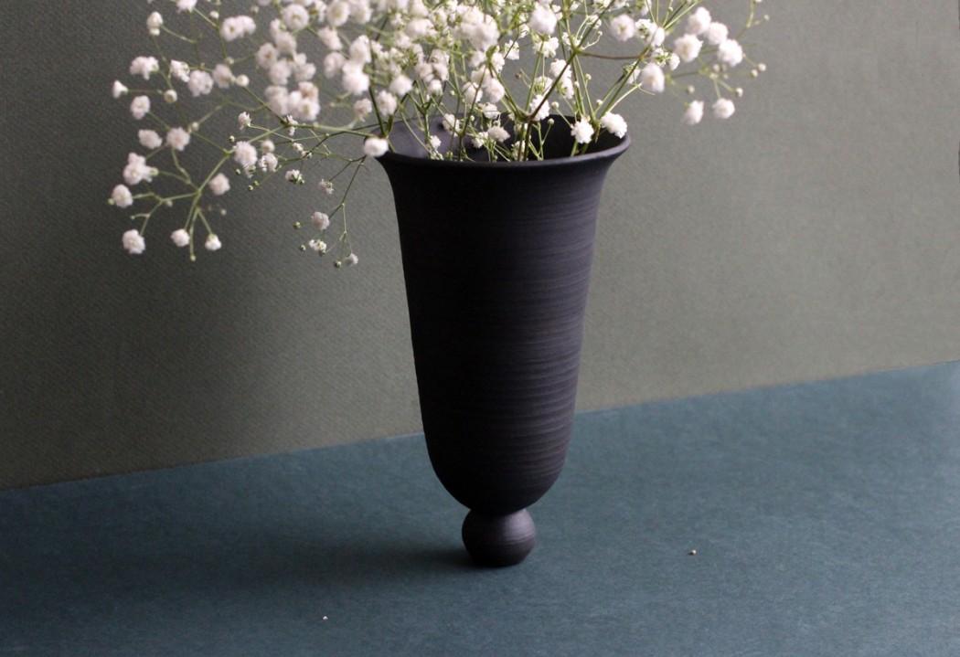 Design-Natalie-Weinberger-Ceramics-12-1-1050x719