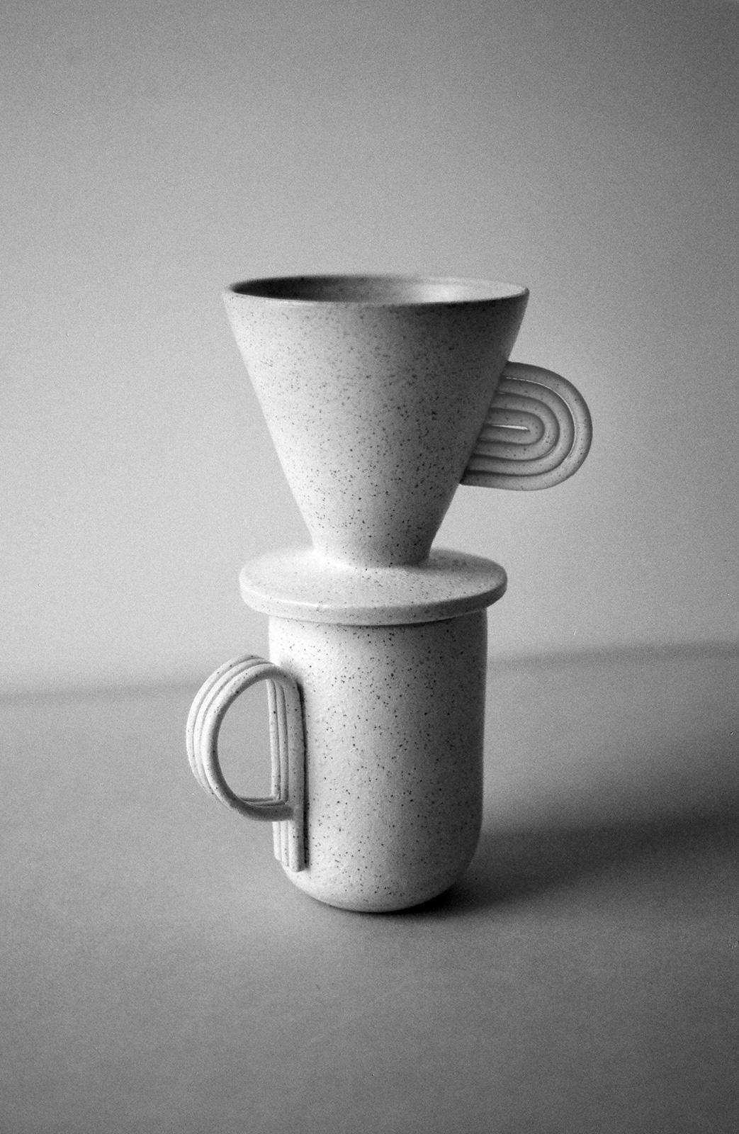 Design-Natalie-Weinberger-Ceramics-4