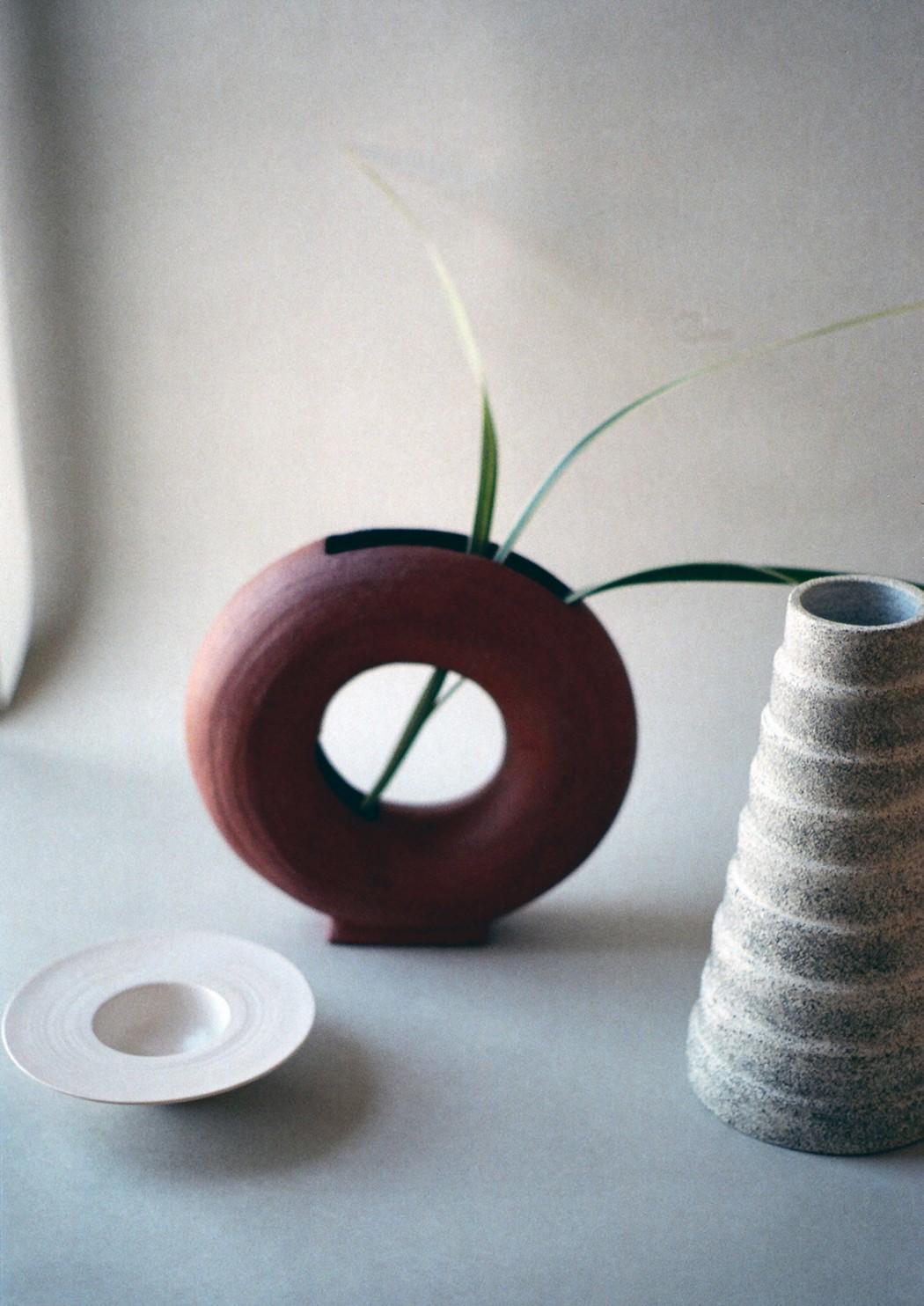 Design-Natalie-Weinberger-Ceramics-6-1050x1484