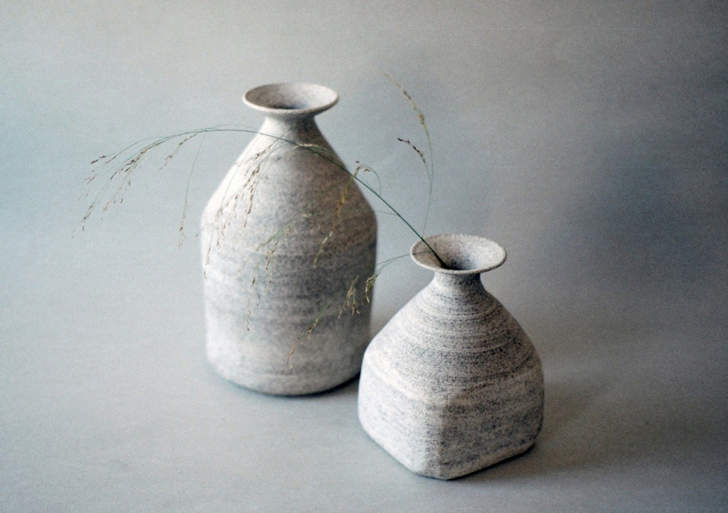 Design-Natalie-Weinberger-Ceramics-7-1050x740