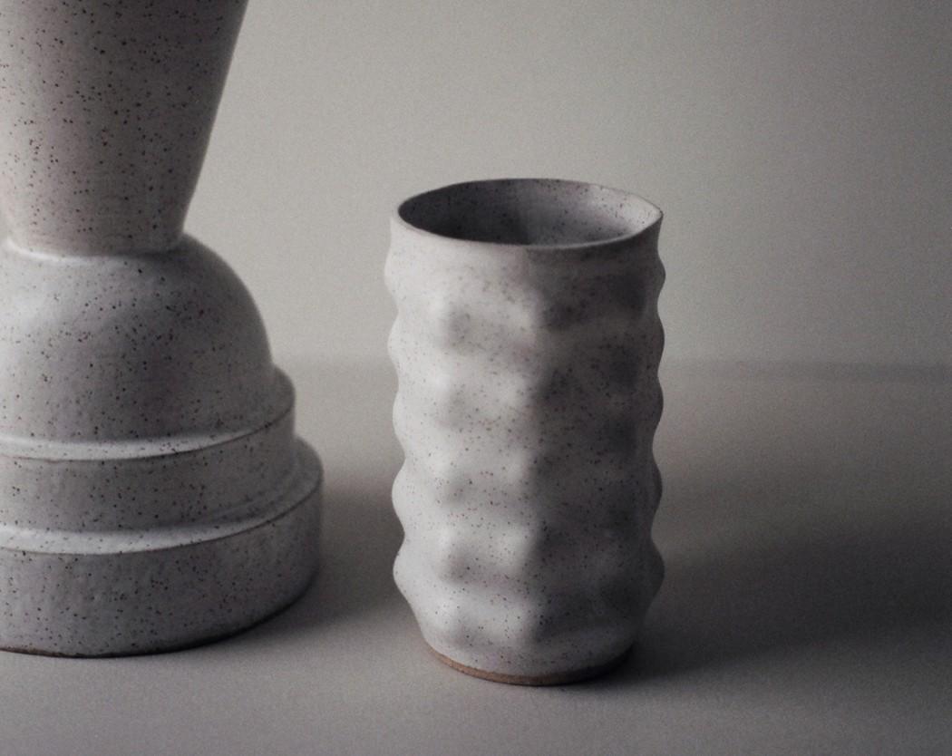 Design-Natalie-Weinberger-Ceramics-9-1050x834