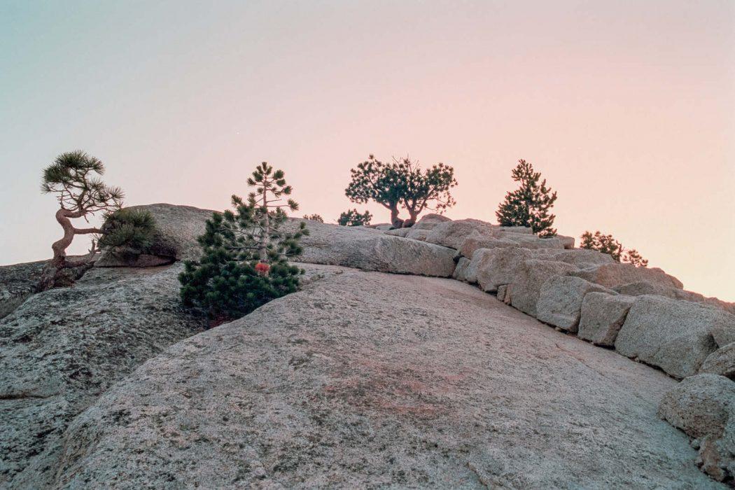 Photography_Cody_Cobb_Landscaps_02-1050x700