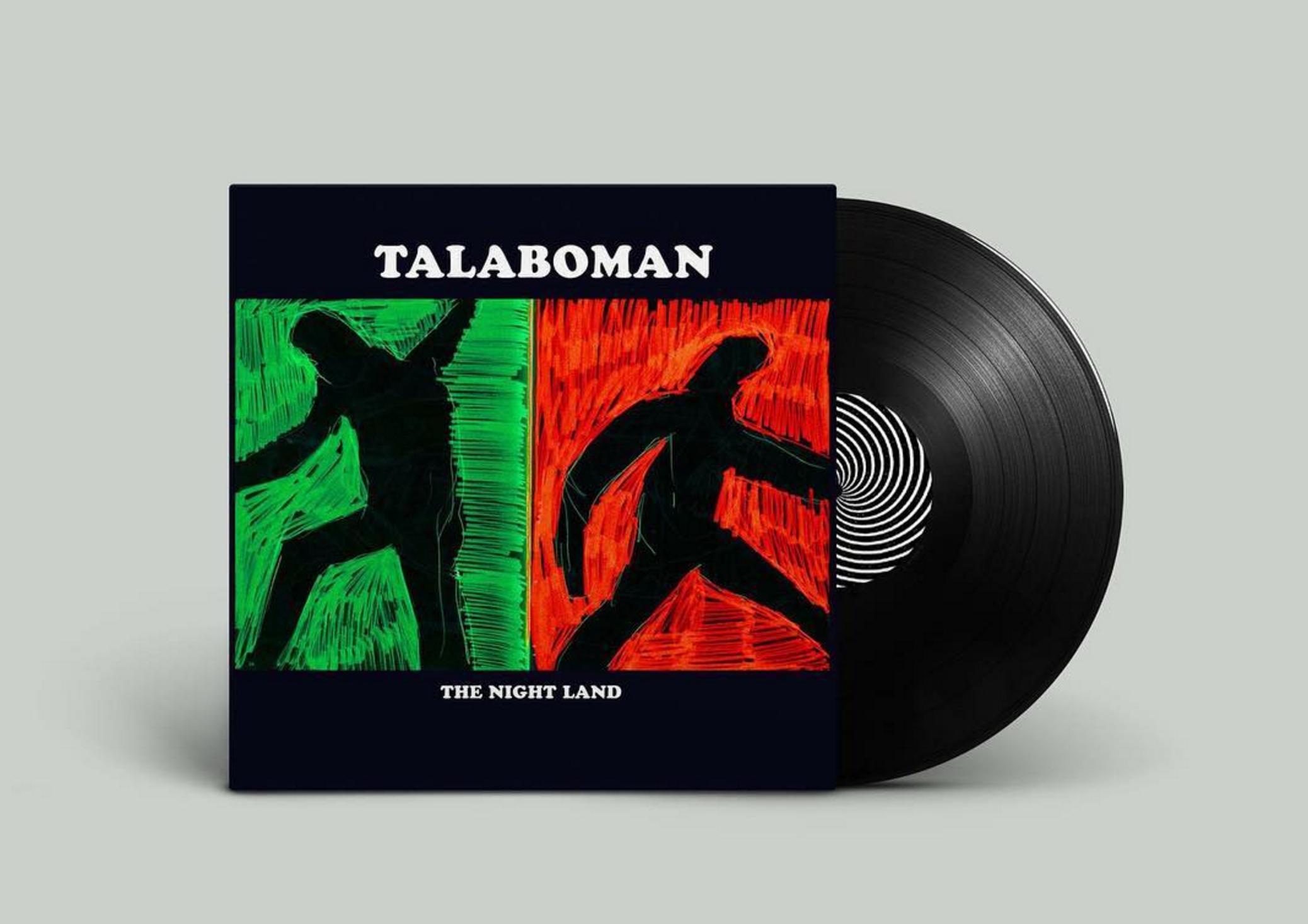 Talaboman 016