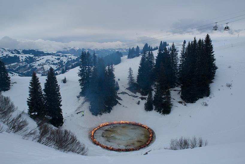 douglas-gordon-morgane-tschiember-elevation-1049-avalanche-gstaad-switzerland-designboom-01
