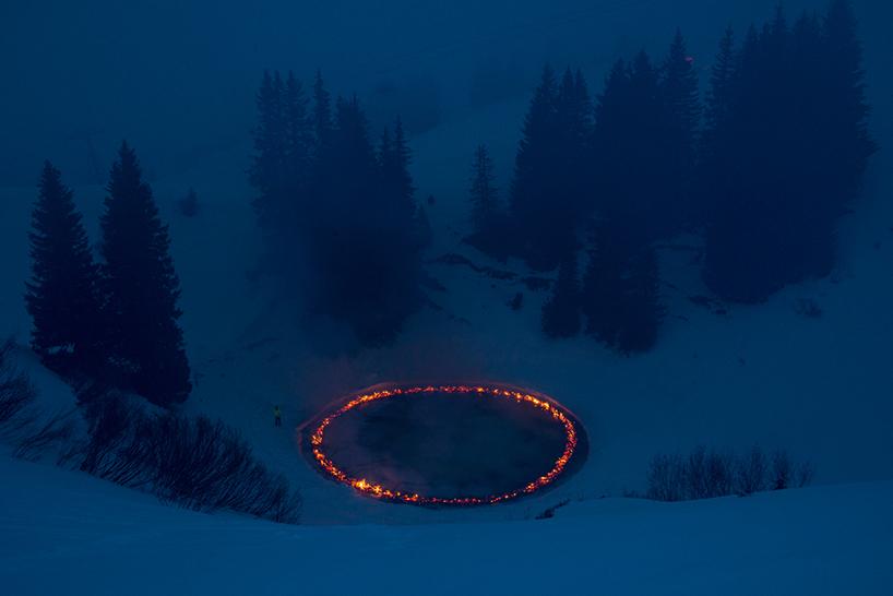 douglas-gordon-morgane-tschiember-elevation-1049-avalanche-gstaad-switzerland-designboom-07