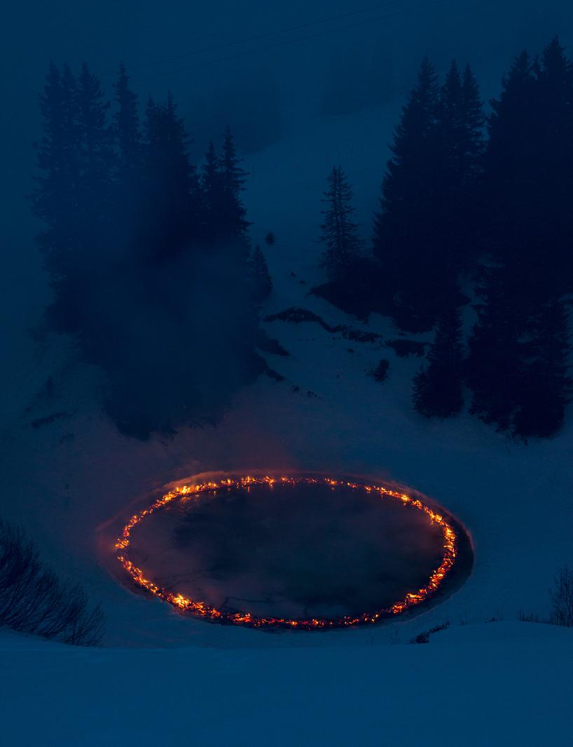 douglas-gordon-morgane-tschiember-elevation-1049-avalanche-gstaad-switzerland-designboom-08