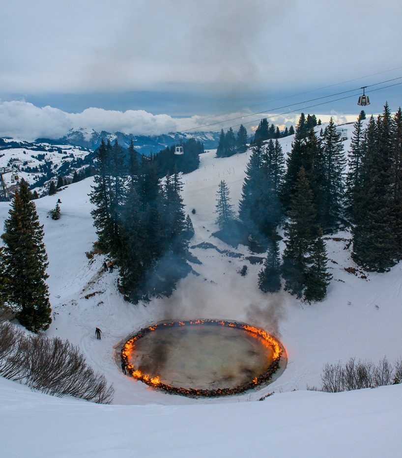 douglas-gordon-morgane-tschiember-elevation-1049-avalanche-gstaad-switzerland-designboom-09