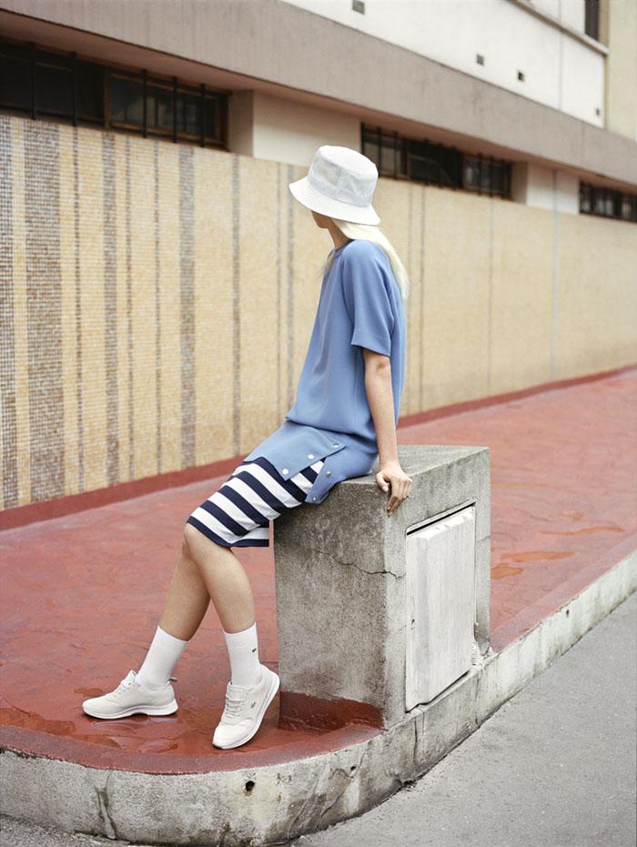 026_LACOSTE_LIVE_SS17_Womenswear_Look_Book