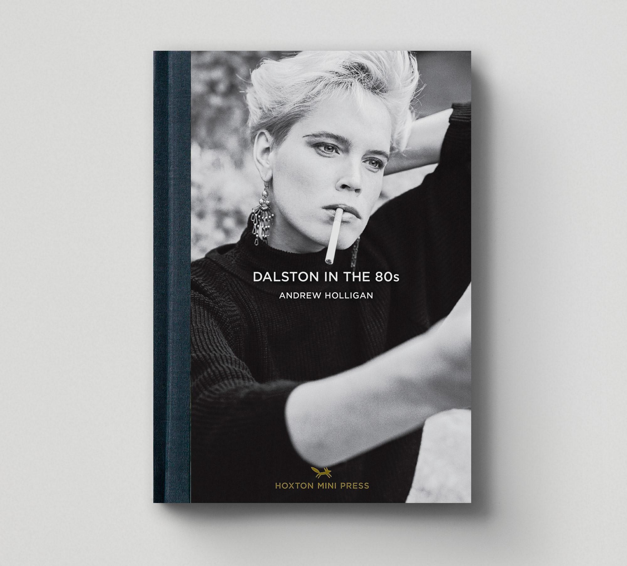Dalston80s-cover