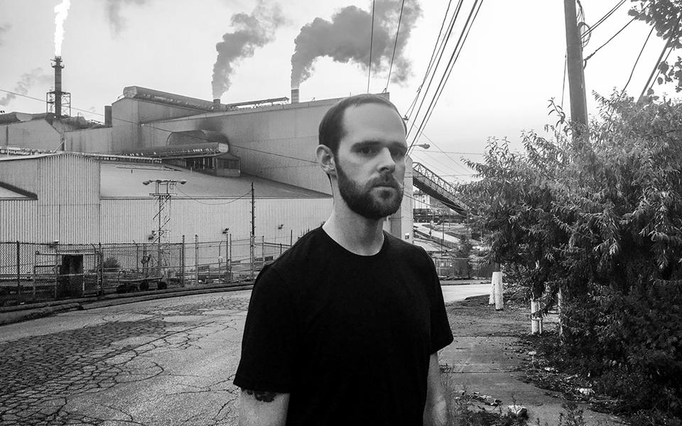 Steve Hauschildt: el Ambient en el punto de mira