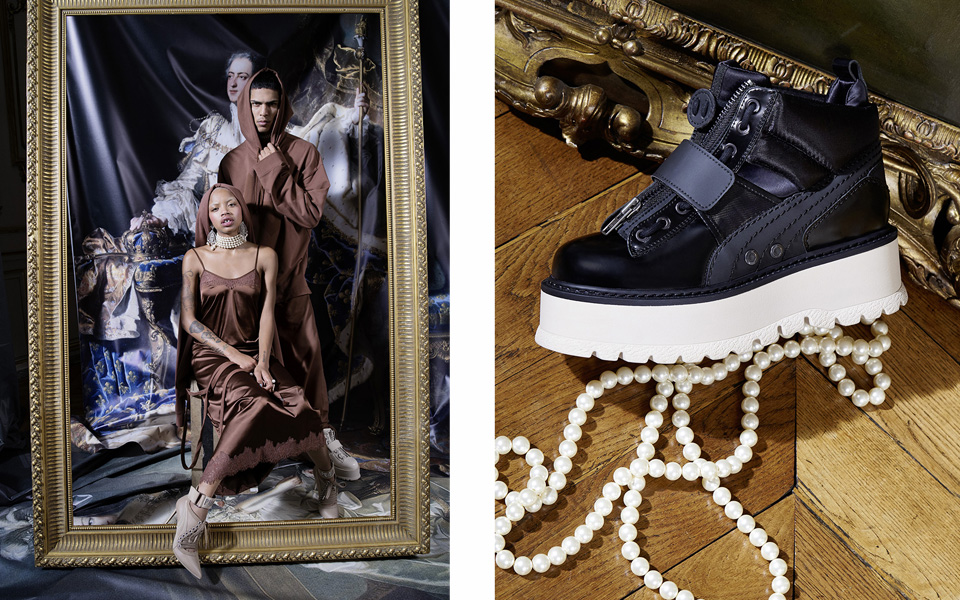 17ss_cc_fenty-collection_sneaker-boot-strap-mens_social_0357