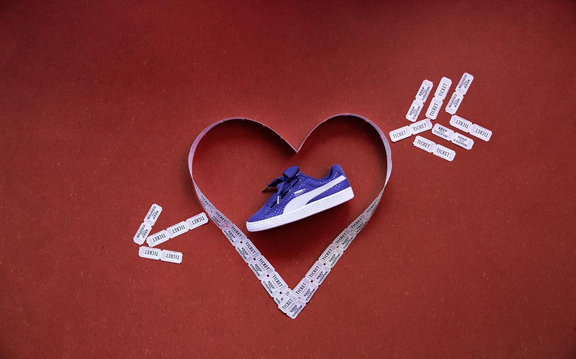 17ss_sp_basket_heart_denim_family_heart-0010-1