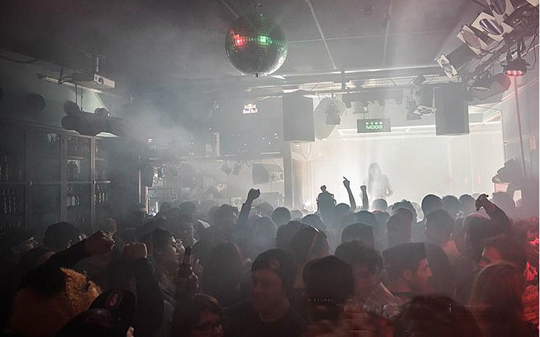discoteca-moog-barcelona3