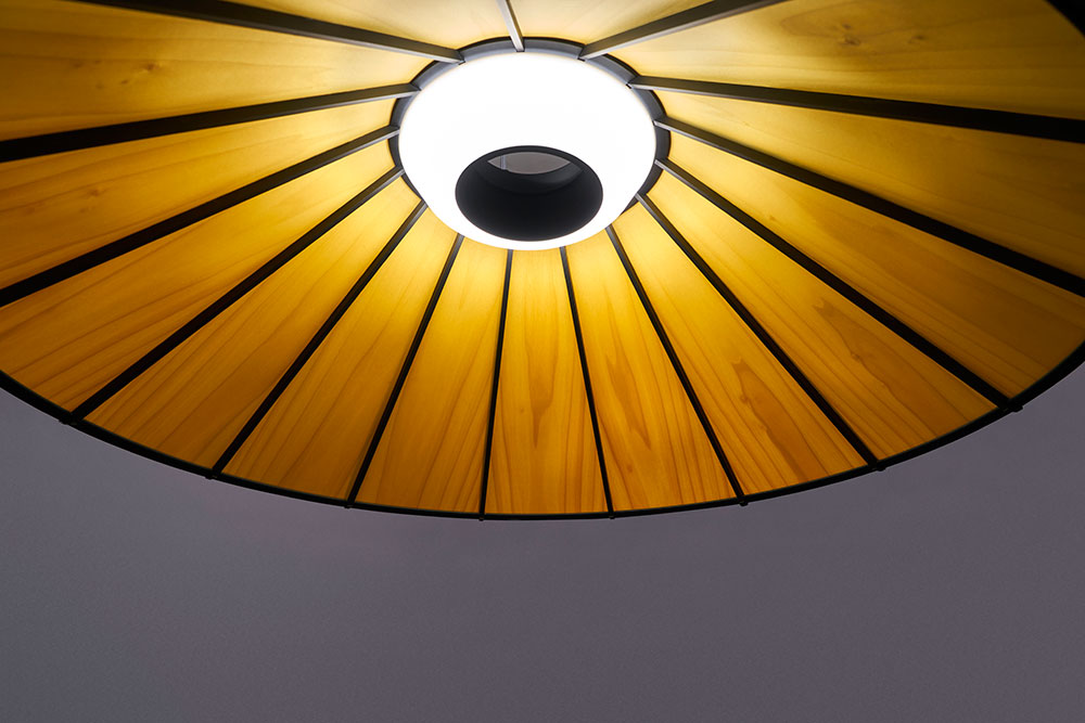 lzf-banga-sg-24-detalles-amarilla-on