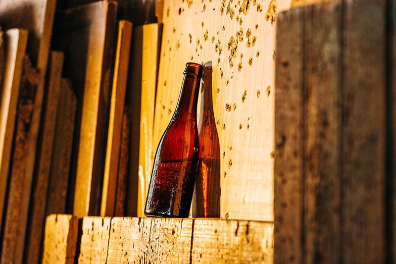 crear/sin/prisa, la plataforma de creación contemporánea de Cervezas Alhambra