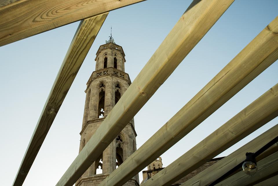 inauguracio-etnia-barcelona_foto-de-cesar-segarra-8
