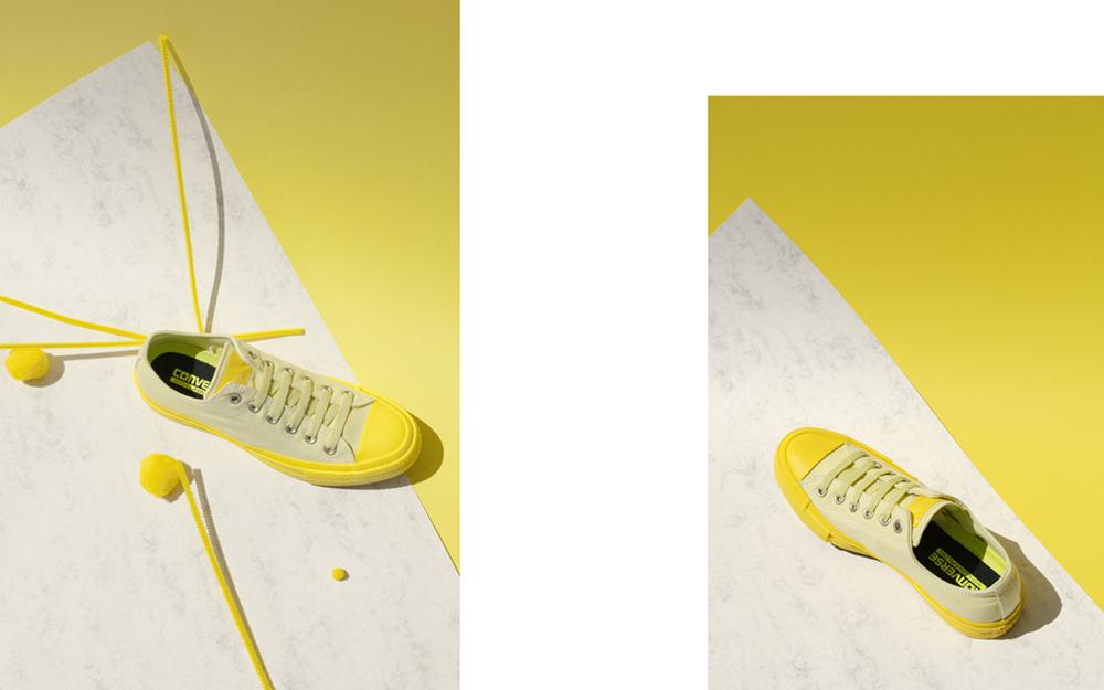 pastels-yellow