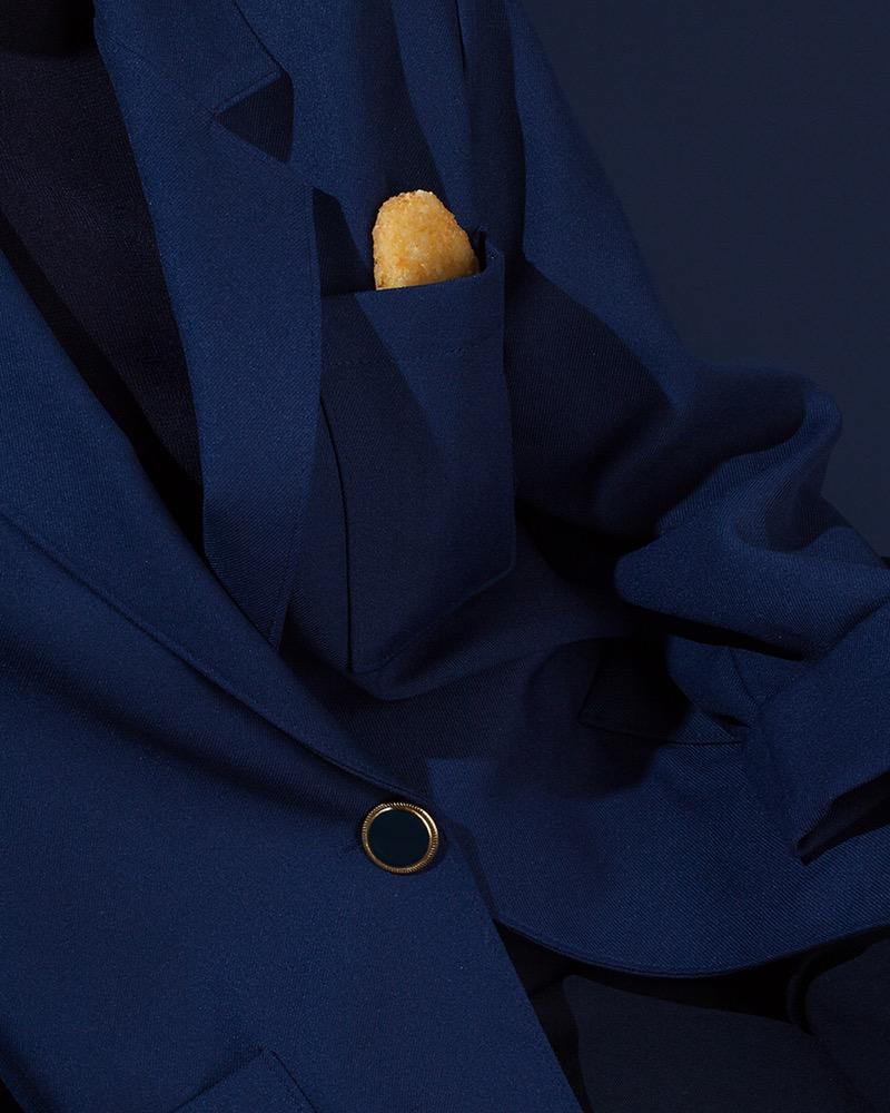 wardrobe-snacks-352