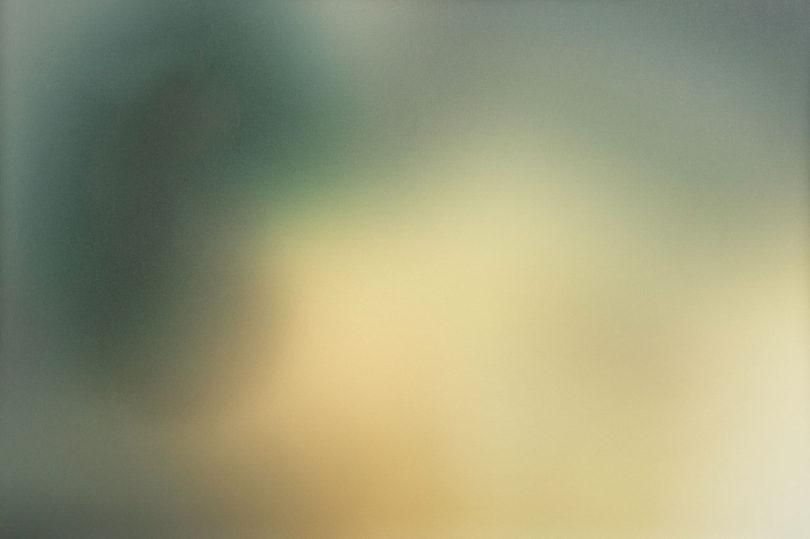 aura-collection-calico-wallpaper-4-mani-810x539