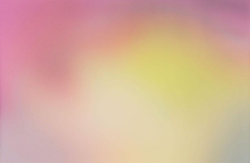 aura-collection-calico-wallpaper-6-saha-810x530