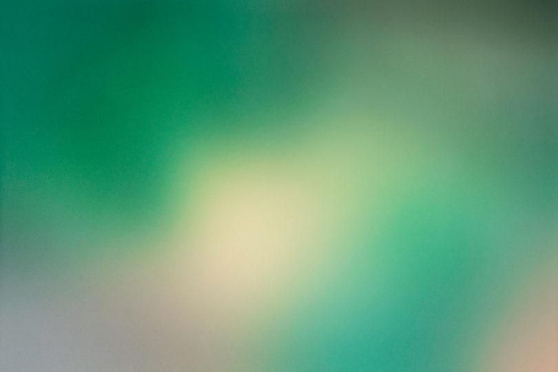 aura-collection-calico-wallpaper-7-anahata-810x541