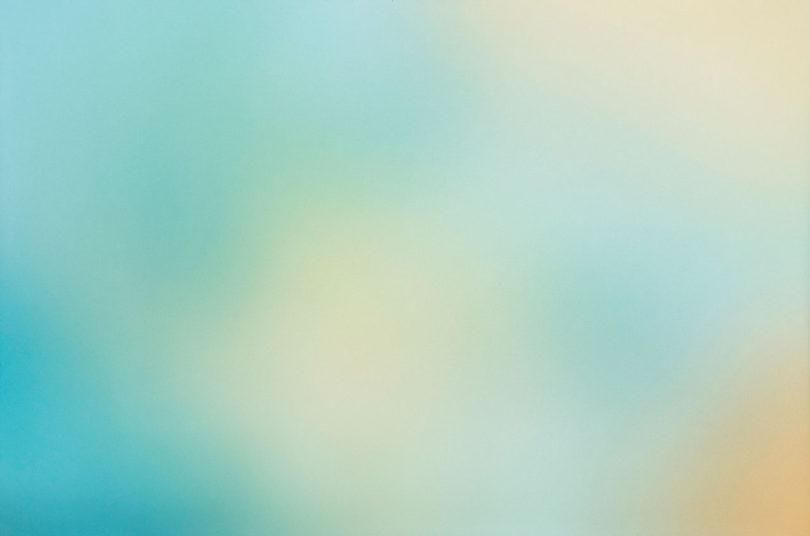 aura-collection-calico-wallpaper-8-vishu-810x536