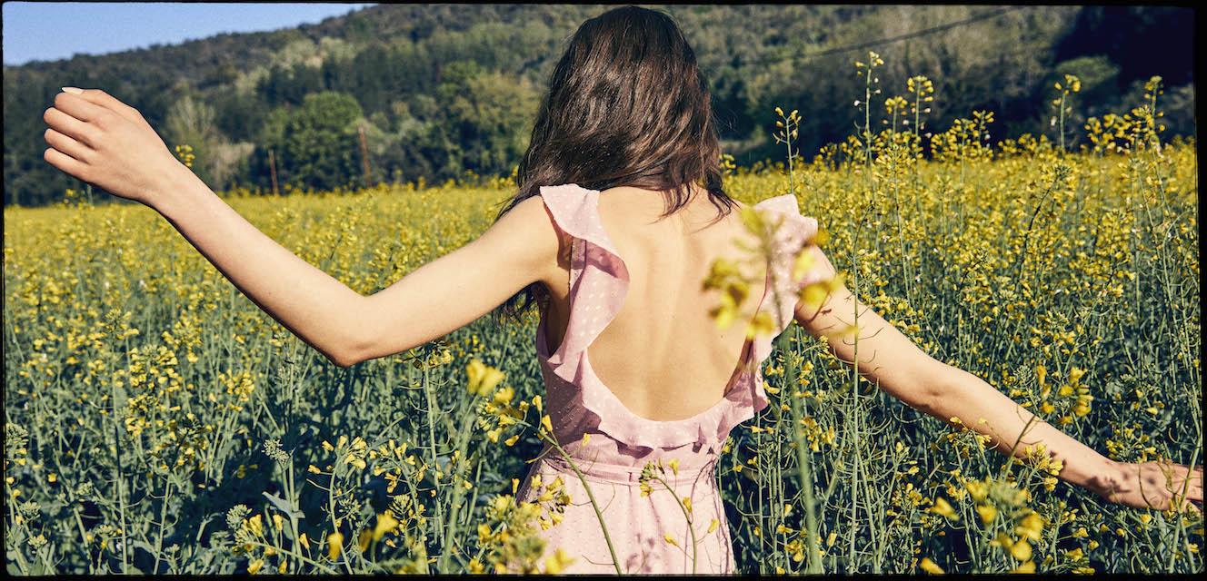 bershka-woman-let-it-bloom-2