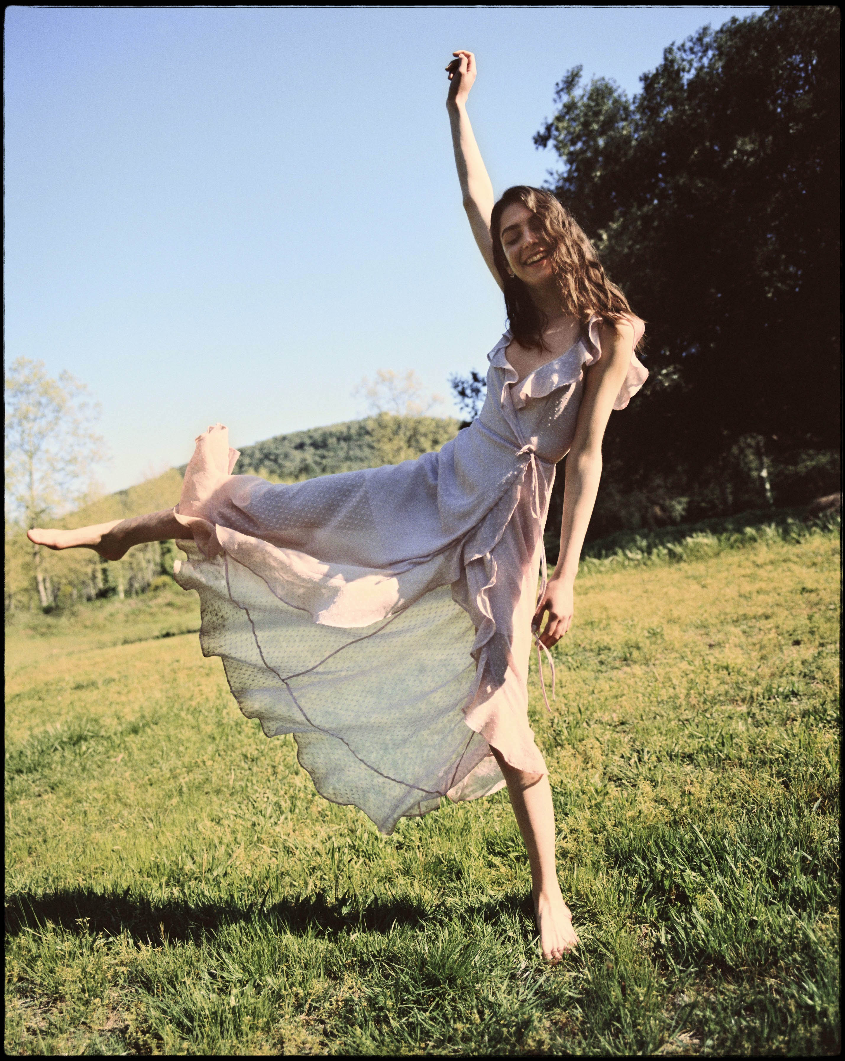 bershka-woman-let-it-bloom-4