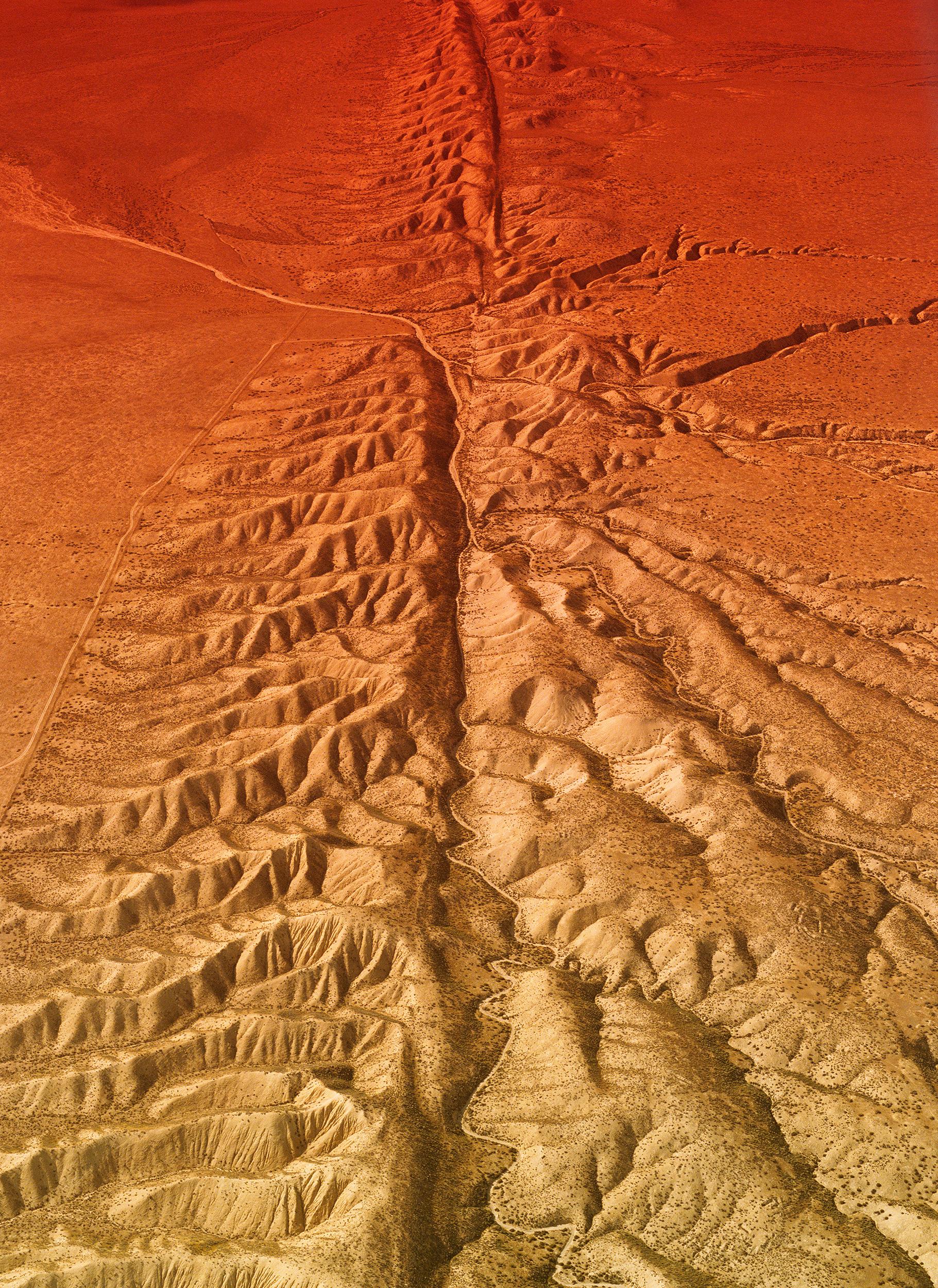 davidblack-cerrogordo-fault2
