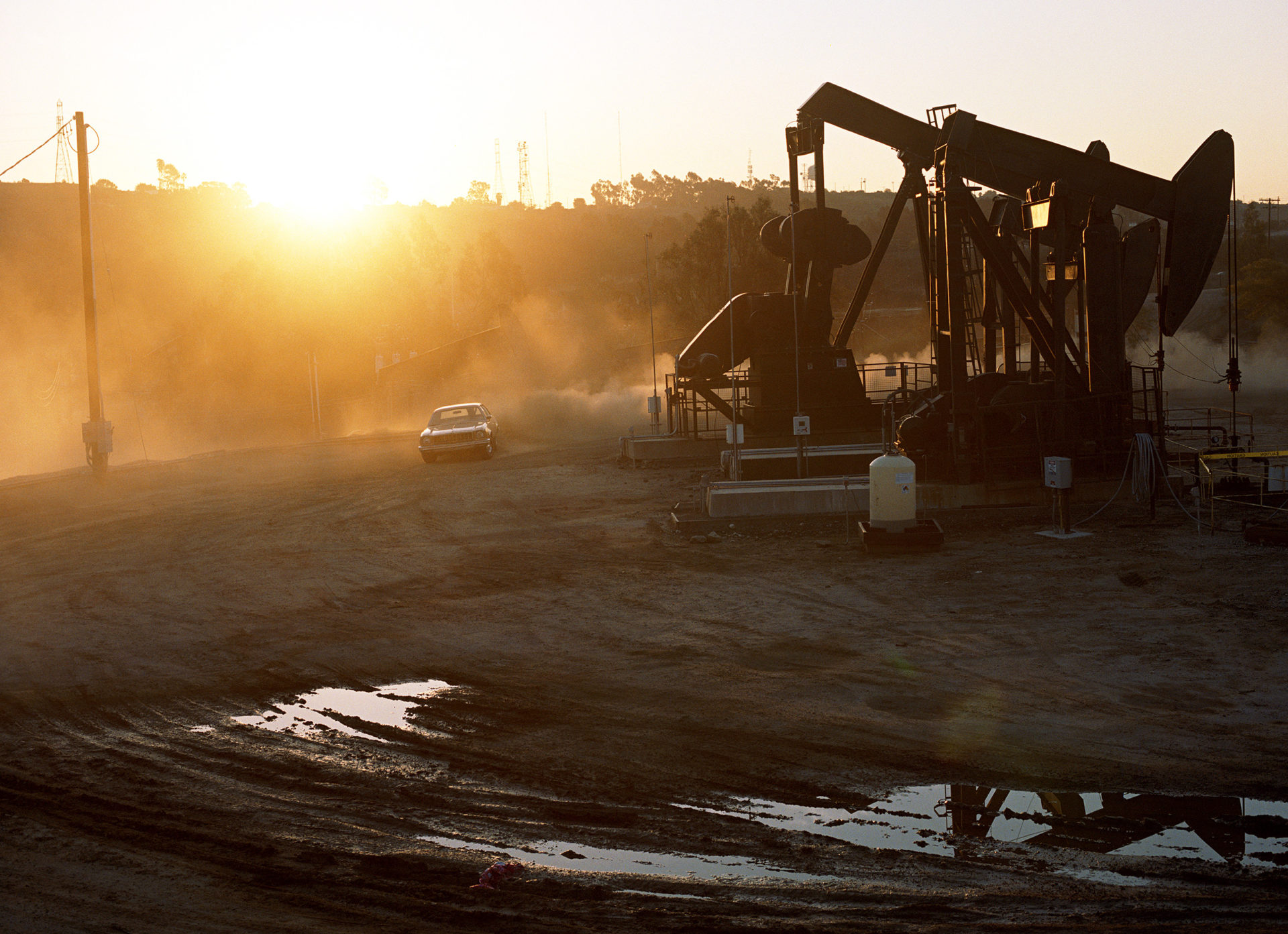 davidblack-cerrogordo-oilfields2-1920x1393