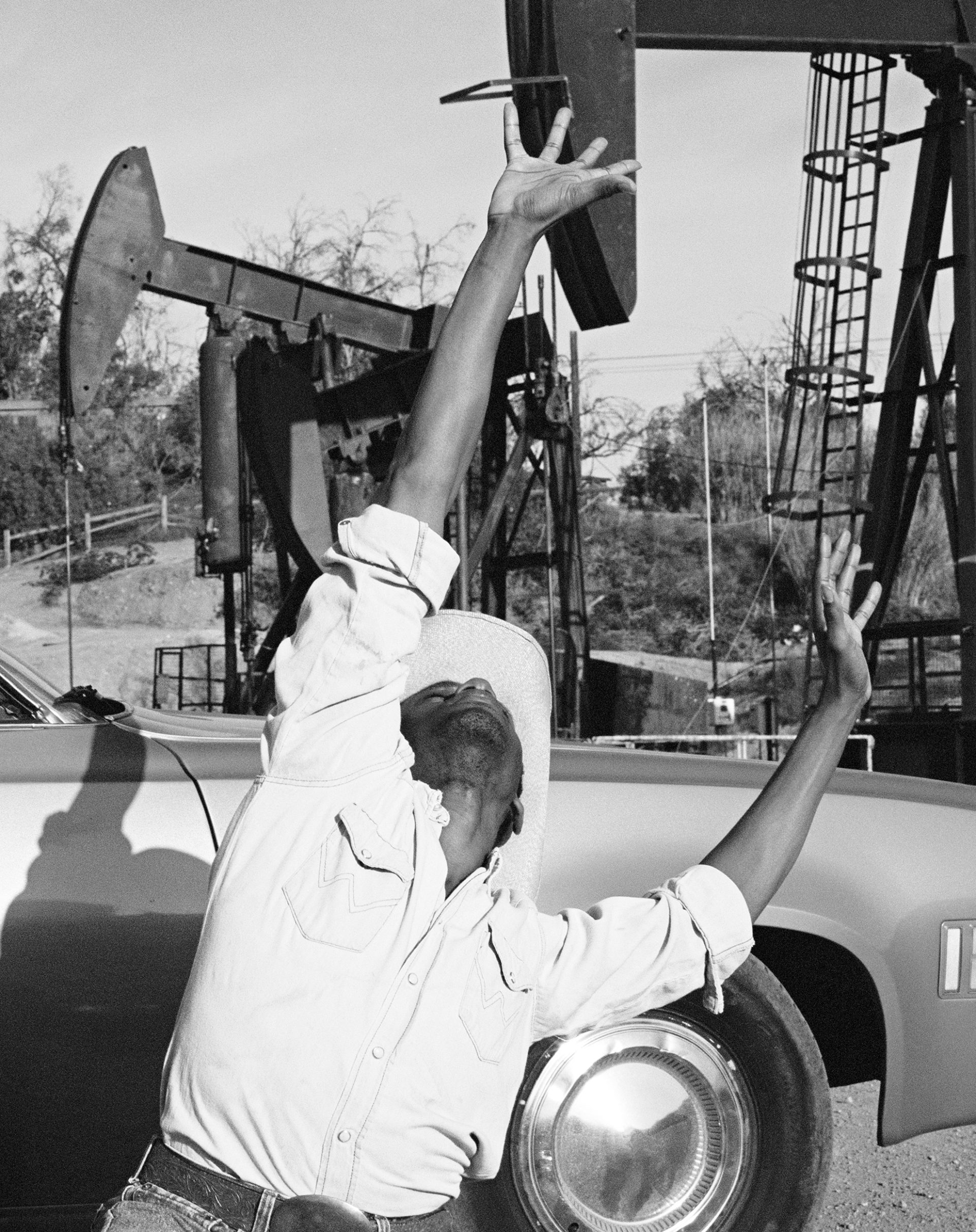 davidblack-cerrogordo-oilfieldscowboy2-1920x2423