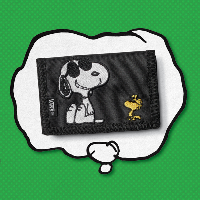 fa17_map_peanuts_vn000c32o9m_slippedwaller_peanuts_elevated