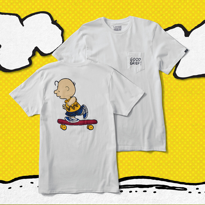 fa17_map_peanuts_vn0a316cwht_goodgriefpockettee_white_elevated
