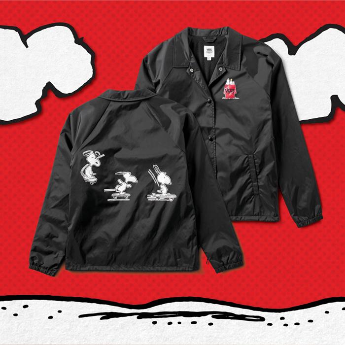 fa17_wap_peanuts_vn0a3avkblk_snoopyskatescoachesjacket_black_elevated