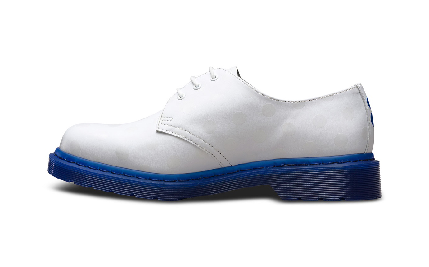 http-hypebeast-comimage201706dr-martens-colette-20th-anniversary-02