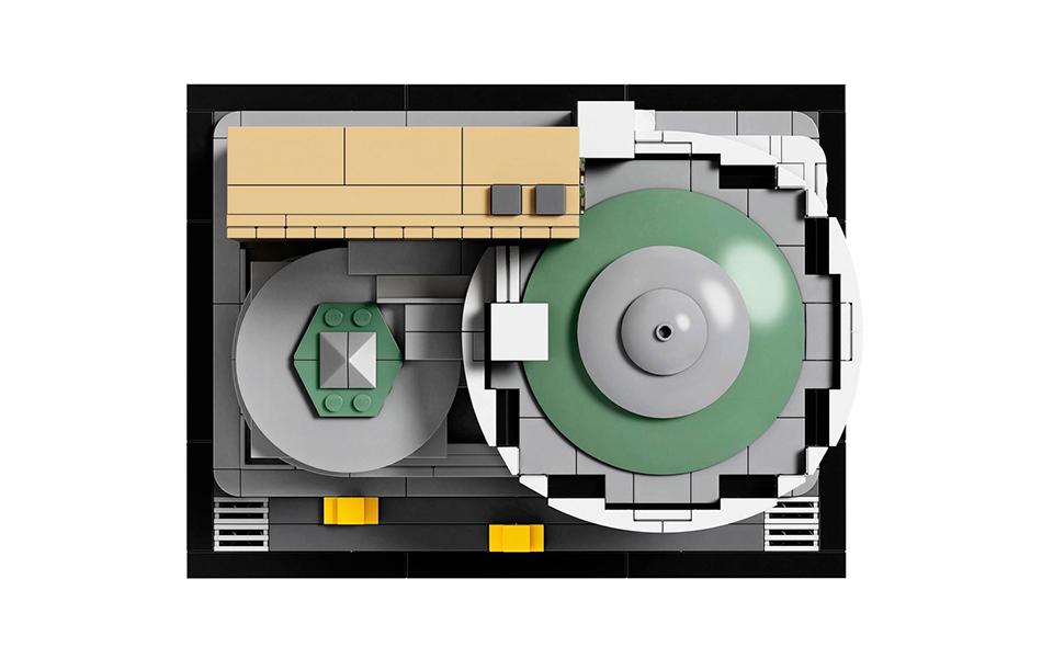 lego-museum-02