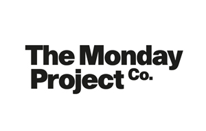 The Monday Project Co.