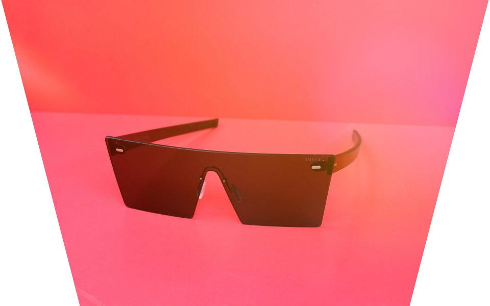 mc-optics